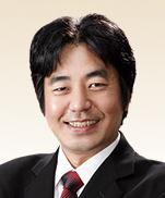 img_nozawa