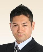 img_takanouchi